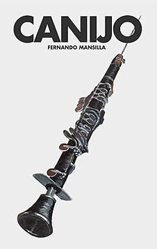 Fernando Mansilla - ilustración realizada por Pablo Peña
