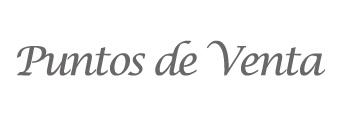 Puntos de Venta, El Rancho Editorial